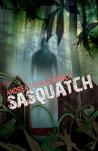 Sasquatch by Andrea Schicke Hirsch