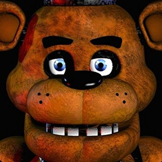 Fie Nights at Freddy's