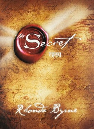 Rahasya (The Secret)
