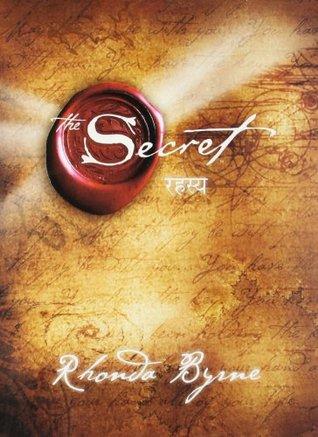 Rahasya (The Secret)