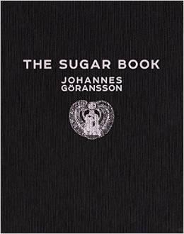 The Sugar Book