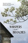Whispers in the Branches