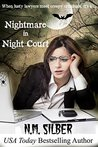 Nightmare in Night Court (Lawyers in Love, #4.1)