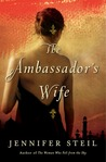 Download The Ambassador's Wife
