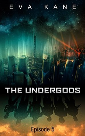 The Undergods: Episode 5