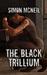 The Black Trillium