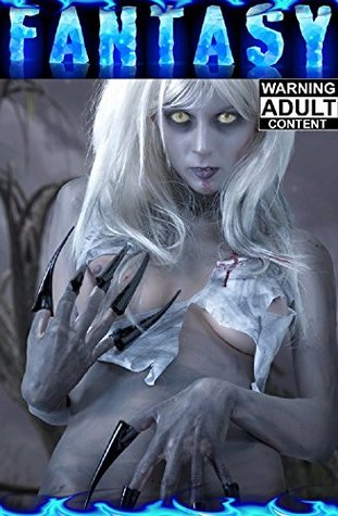 Adult Entertainment - Night Prawler: Cosplay Fantasy Sex Pictures Photo Book (Fantasy Adult Erotic Photography Sex Pictures Photo Book)