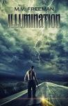 Illumination (Incandescent #2)