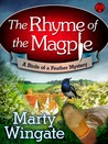 The Rhyme of the Magpie by Marty Wingate