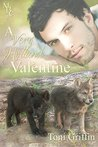 A Very Holland Valentine by Toni Griffin
