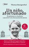 Un niño afortunado (6º edición ampliada) (Testimonio)