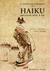 O Japão no Feminino II - Haiku - Séculos. XVII a XX