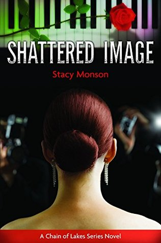 Shattered Image (Chain of Lakes #1)