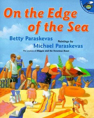 the edge of the sea pdf