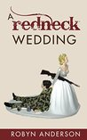 A Redneck Wedding