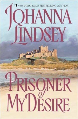 A Gentle Feuding Johanna Lindsey Pdf