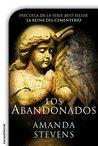 Los Abandonados by Amanda Stevens