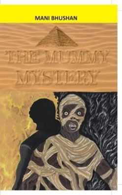 The Mummy Mystery
