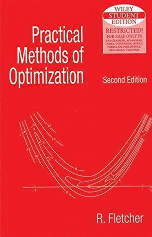 Practical Methods of Optimization, 2ed