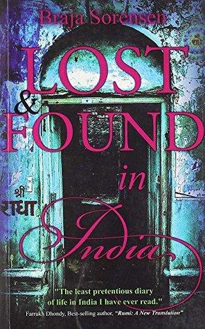India & Beyond: Plane Reading for Part-time Babajis
