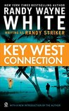 Key West Connection (A Dusky MacMorgan Novel)