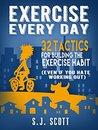 Exercise Every Da...