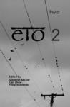 eto, Volume 2