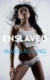 Enslaved: (Dark Futanari on female breeding)