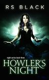 Howler's Night (Night, #3)