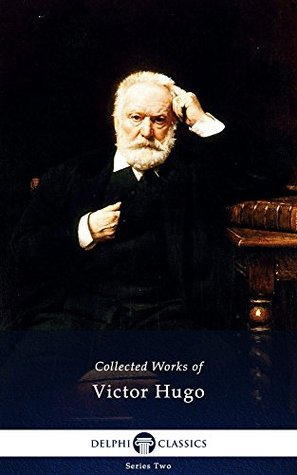 Complete Works of Victor Hugo