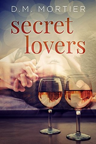Secret Lovers (Soul Brothers 2)