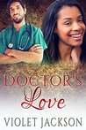 Doctor's Love