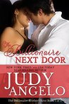 The Billionaire Next Door: Ransom's Story (The BAD BOY BILLIONAIRES Series Book 13)
