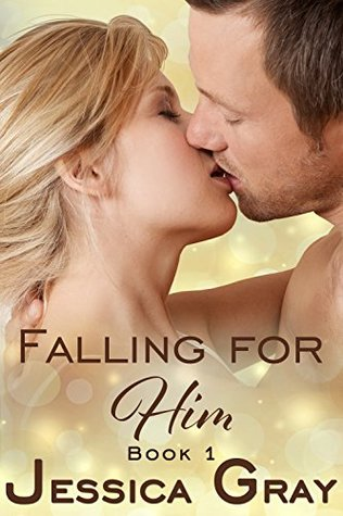 falling-for-him-1
