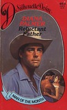 Reluctant Father (Blake Donovan #2)