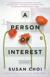 A Person of Interest: A Novel