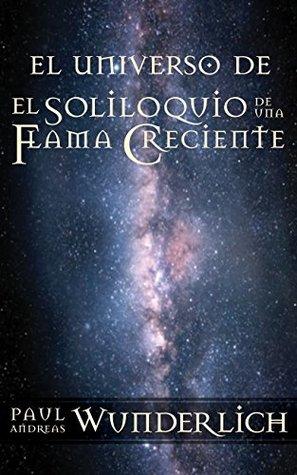 La Profeca By Pablo Andrs Wunderlich Padilla