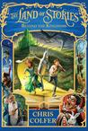 Beyond the Kingdoms by Chris Colfer