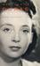 De minnaar by Marguerite Duras