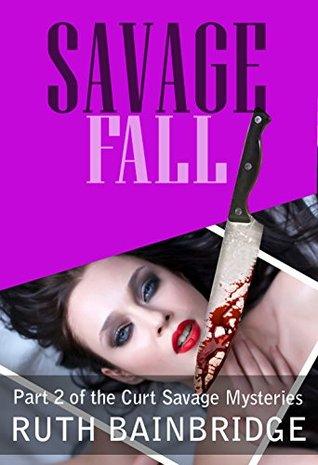 savage-fall