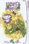 Hibiki's Magic Volume 2