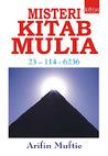 Misteri Kitab Mulia: 23—114—6236