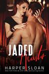 Jaded Hearts by Harper Sloan