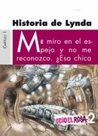Historia de Lynda by Ana Alonso