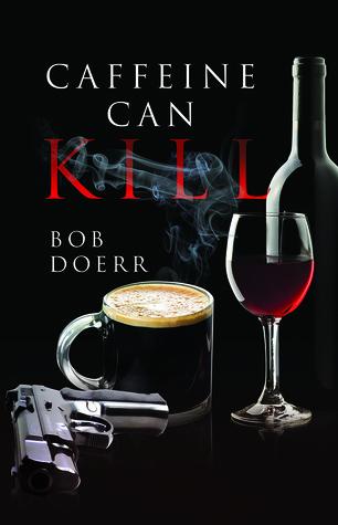 caffeine-can-kill-jim-west-6
