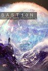 Bastion Science Fiction Magazine: Issue 9, December 2014