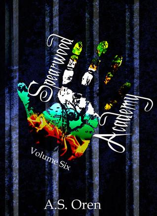 Spearwood Academy Volume Six