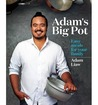 Adam's Big Pot: Easy Meals for Your Family