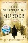 The Interpretation of Murder (Freud, #1)