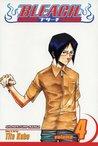 Bleach, Volume 04 by Tite Kubo